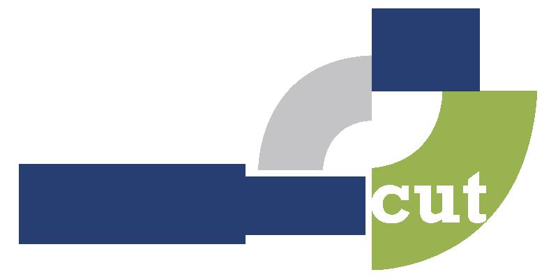 Directors Cut Films